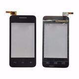 Táctil Huawei Y220/ Garantizado