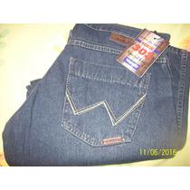 Pantalon(jeans) Wrangler Original, P/hombre, Serie 303
