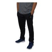 Pantalon Penalty Sport Basic Hombre