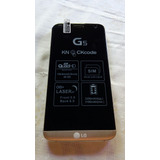 Smartphone G5 Libre Android 6.0