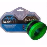 Fita Anti Furo Pneu Aro 29 27.5 26 Safetire 35mm Bike (par)
