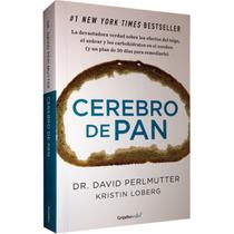 Super Pack Dietas Cerebro De Pan, Grez, Metabolismo Y Mas