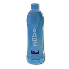 Nubo 57 A 1432 Filtro Botella De Agua Reutilizable