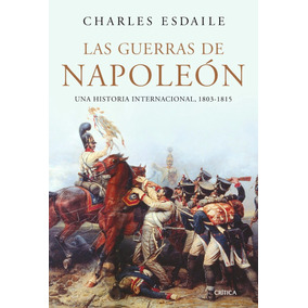 mental dynamite napoleon hill pdf
