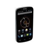 Nuqleo Gamma Qs-g3uct3bk Smartphone Gsm 3g 4.6 Capacitive T