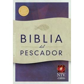 Biblia Letra Grande Ntv Oferta