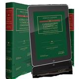 Tratado Exegetico Ccycn Jorge H. Alterini Digital