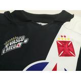Camisa Vasco Da Gama De Jogo no Mercado Livre Brasil 18ebc2d794698