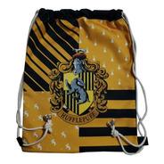 Harry Potter: Tula Griffindor,slytherin,ravenclaw,hufflepuff