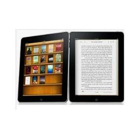 Pacote Mais De Mil Ebook Literatura Epub Kindle Ios Android