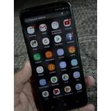 Galaxy S8 Plus V/t