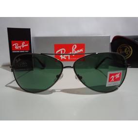 2aca22fbb3aaa Oculos Demolidor Lente Vermelha De Sol - Óculos De Sol no Mercado ...