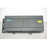 Plc S7-200 Cpu 215