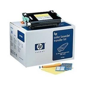 Kit De Transferencia Hp C4196a Para Impresora Hp 4500/4550