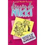 El Diario De Nikki 1 Cronicas De Una Vida Poco Glamorosa