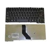 Teclado Notebook Packard Bell Easynote Aepl1kep112-sp Ae Mdp