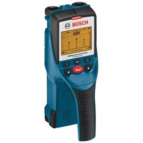 Detector De Materiais 150mm D-tect 150