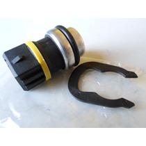 Sensor Temperatura Água Vw Gol E Parati 1.0 16v Turbo