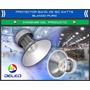 Proyector Deled Bahia 150 Watts - Blanco Puro