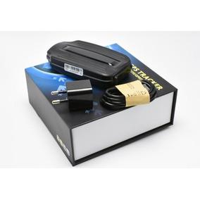 Rastreador Veicular Sem Fiacao Super Bateria Lk209a Ima