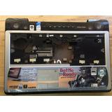 Carcasa Toshiba X205