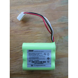 Bateria Para Telefono Fijo Wp650 Wp659