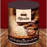 Café Marita Original 3.0 Perca Peso Agora - Frete Grátis
