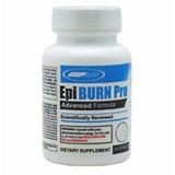Oxyelite Epiburn Pro 90 Cápsulas - Original Frete Grátis