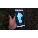 Tablet Lenovo Phablet Pb1 750m Blanco