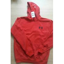 Chompas Busos Adidas Under Armour Hurley Nike Fox