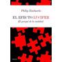 El Efecto Lucifer Philip Zimbardo Editorial Paidós