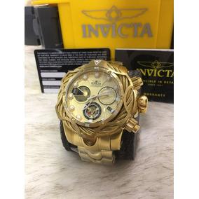 e851af62397 Relogio Invicta Venon 5730 Envio - Relógio Invicta Masculino no ...