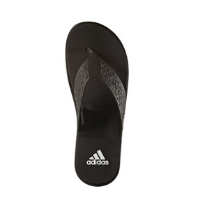 Ojotas adidas Beachcloud Cf Y Ng/ng