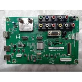 Placa Principal Ph43c21p Fretes Gratis