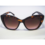 Oculos De Sol Atitude Feminino Original no Mercado Livre Brasil 820b88958e