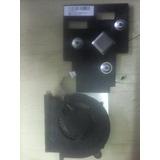 Ventilador Con Disipador Acer Apire Es1 512 Series
