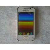 Celurar Samsung Galaxy Ace Gt-s5830m