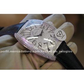 20f1306b258 Muller - Joias e Relógios no Mercado Livre Brasil