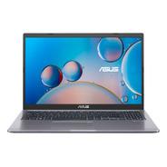 Asus Vivobook X515ea-ej711 I3-1115ga 4gb 256gb Ssd 15,6  Fhd