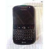 Pantalla Blackberry 003-004 Bol 1 O 9000