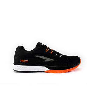 Zapatos Rs21 Modelo Domain Xr Mens Running