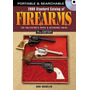 Catalogos Krause De Armas Y Rifles Libros Digitales Ingles