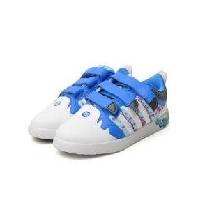 Hermosas Adidas De Monsters Inc! En Oferta! G96331