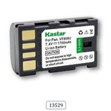 Bateria Mod. 13529 Para Gz-mg680 Gz-mg340 Gz-mg360
