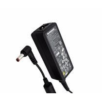 Cargador Lenovo G450 G455 G460 G470 G475 G550 G560 20v 3.25a