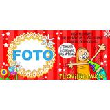 950 Plantillas Photoshop Sublimar Tazas + Bonos