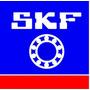 Rodamiento Yar 208 2f Marca Skf Para Chumacera