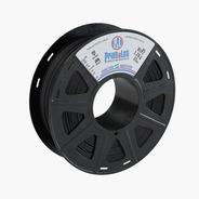 Filamento Impresora 3d Printalot Hips 1kg Icutech