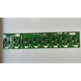 Placa Inverter Tv Lcd Sony Klv-40v410a