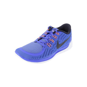 sneakers for cheap 2144a 797f2 Tenis Mujer Nike Wmns Free 5,0